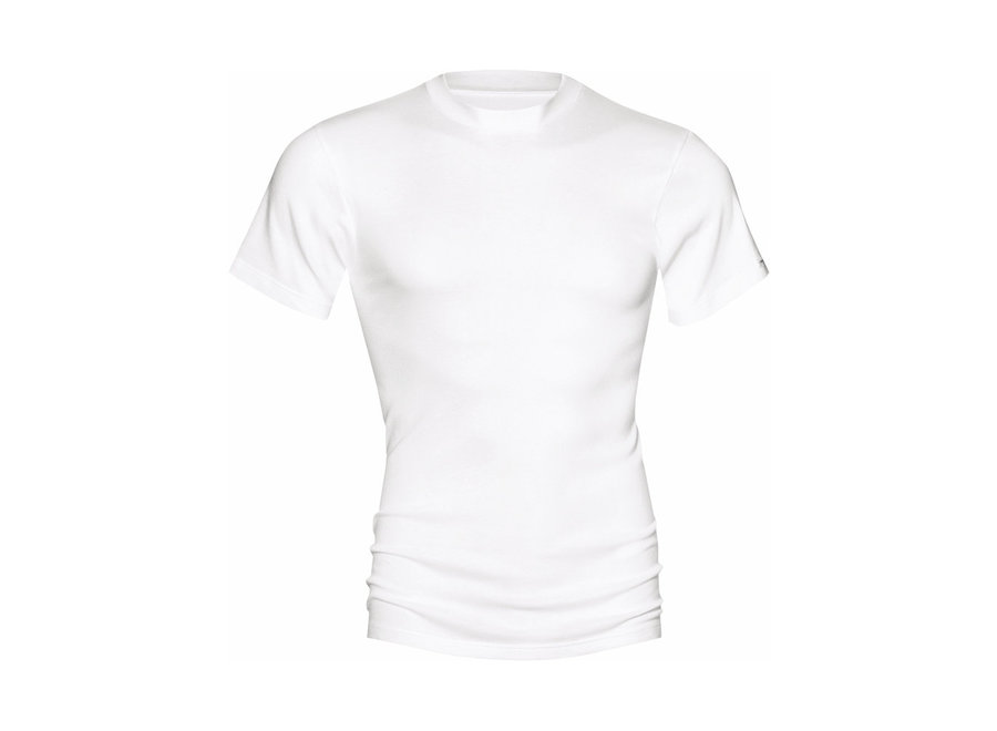 Noblesse Olympia T-Shirt White