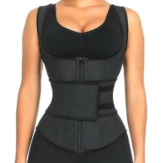 Sweat Belt Vest (Original)