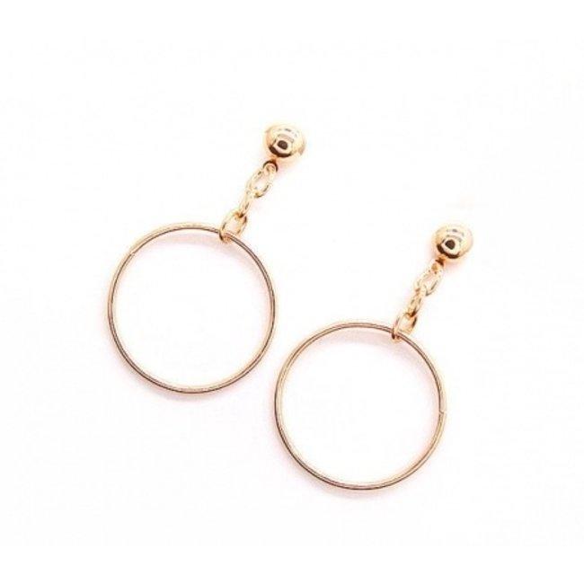 Vanity Earrings