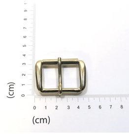 Buckle - 35mm
