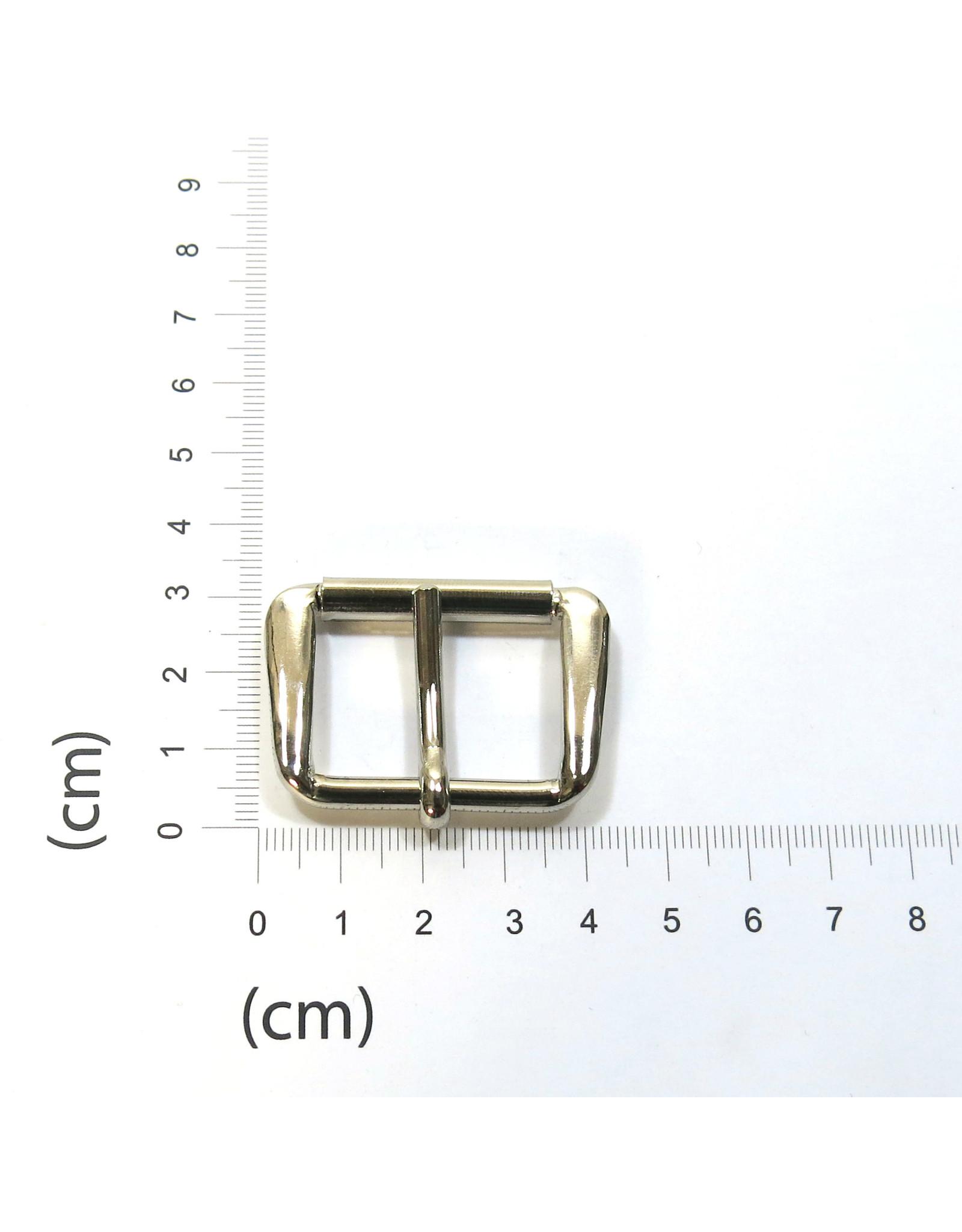 Rolgesp - 30mm