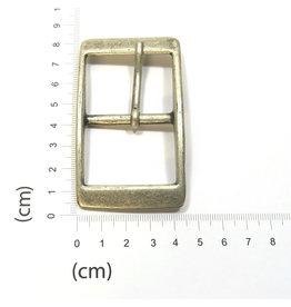 Gesp - 38mm