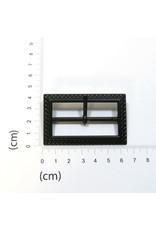 Gesp - 50mm
