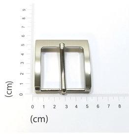 Buckle - 40mm