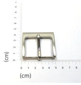 Gesp - 40mm
