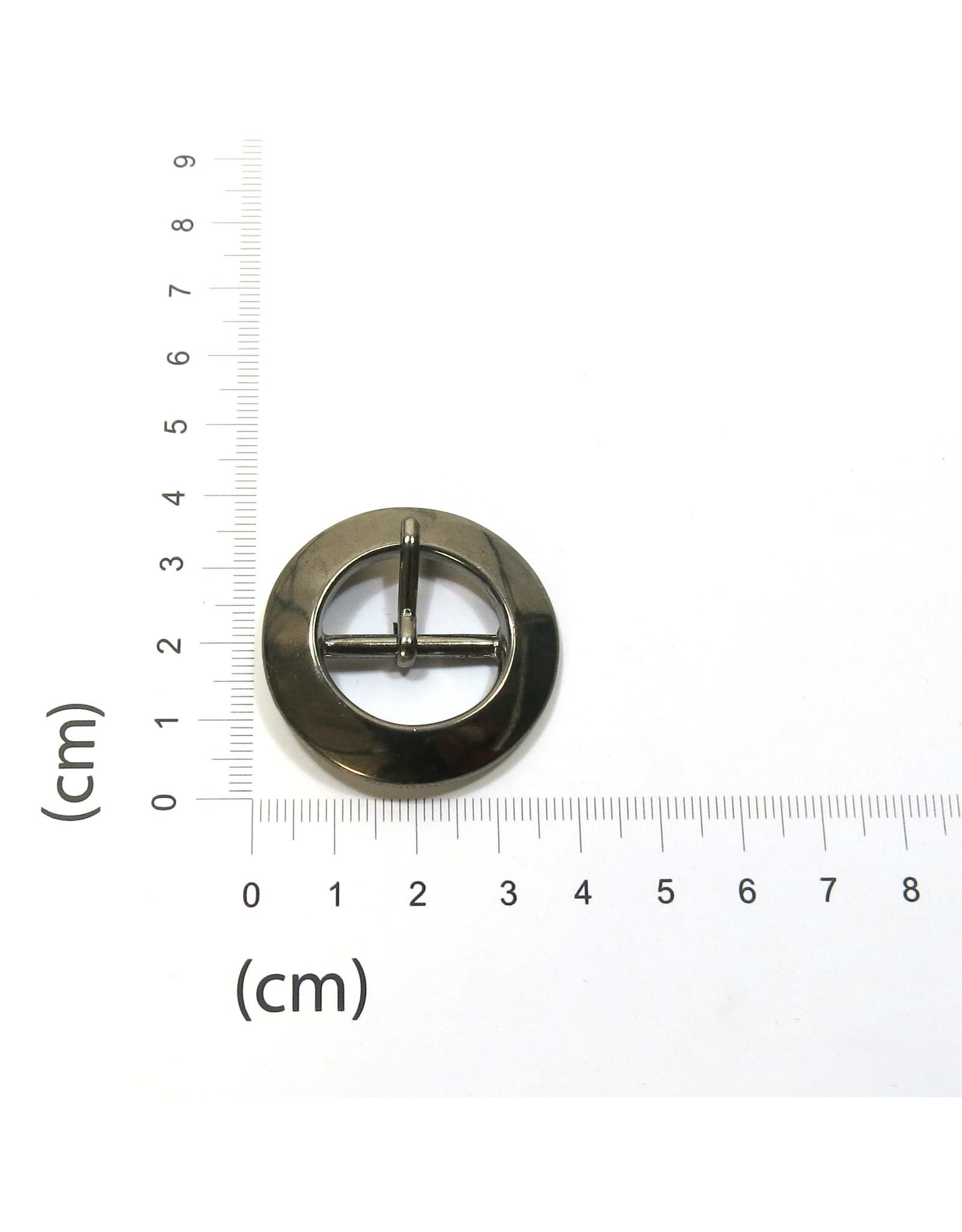 Buckle - 20mm
