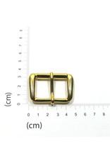 Gesp - 35mm