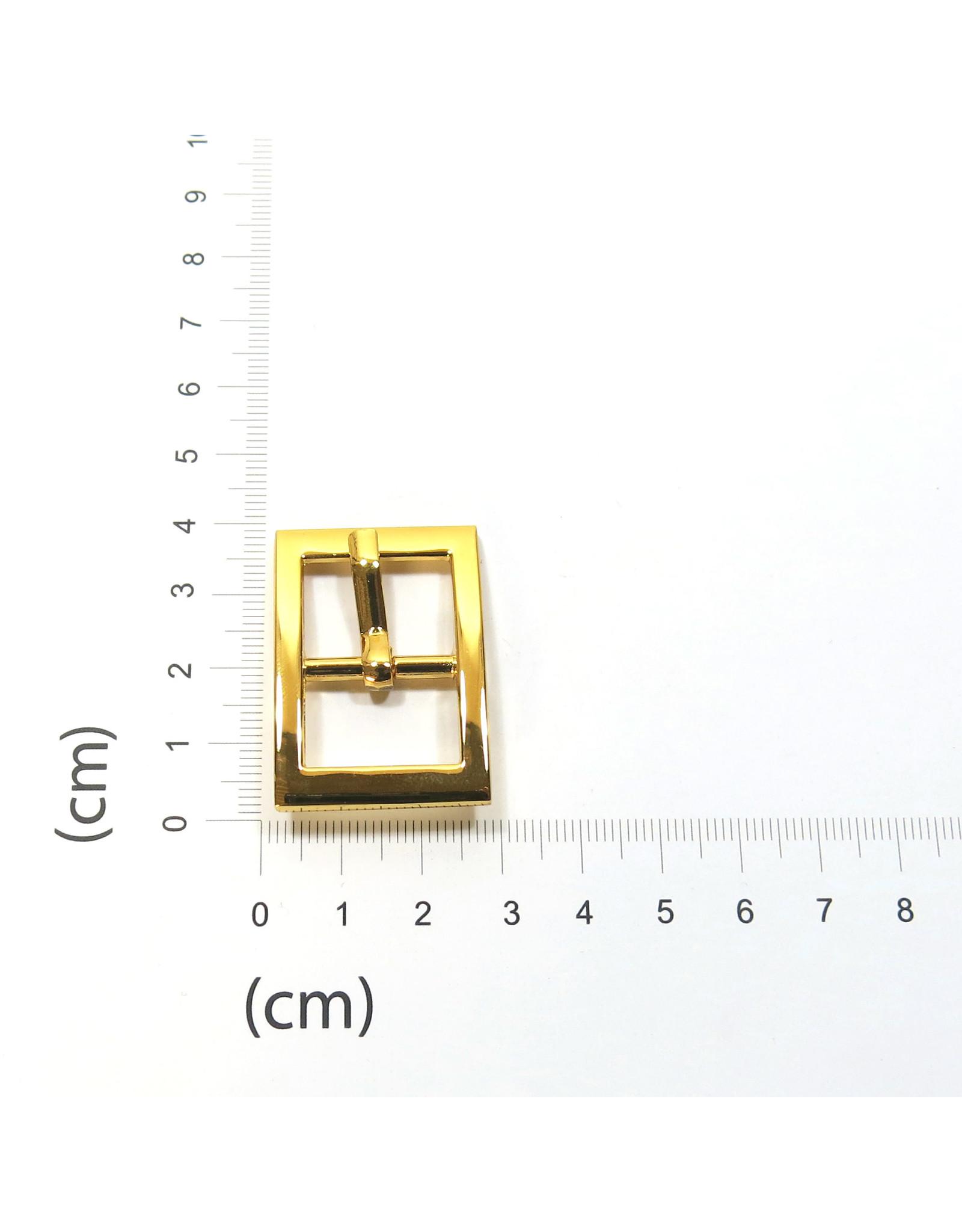 Gesp - 20mm