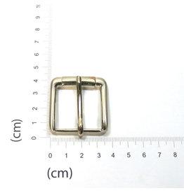 Buckle - 30mm