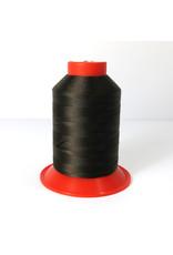 Serafil machine sewing thread 1003