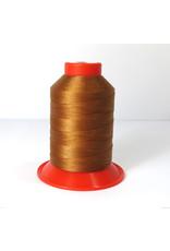 Serafil machine sewing thread 0277