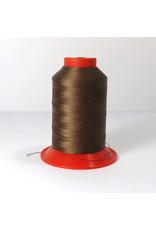 Serafil machine sewing thread 0186