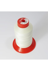 Serafil machine sewing threads 1000