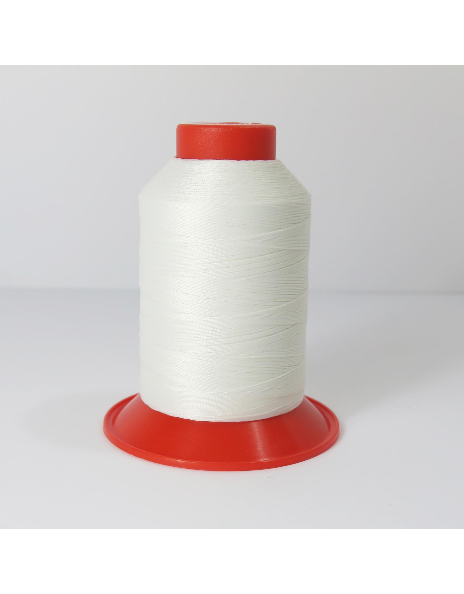 Serafil machine sewing threads 2000