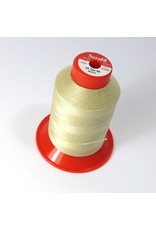 Serafil machine sewing threads 3723