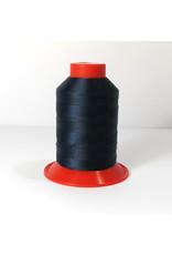 Serafil machine sewing threads 0827