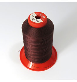 Serafil machine sewing threads 0166