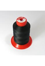 Serafil machine sewing threads 4000