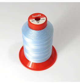 Serafil machine sewing threads 0271