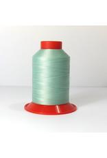 Serafil machine sewing threads 1090