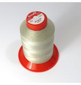 Serafil machine sewing threads 0326
