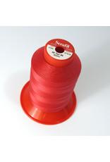 Serafil machine sewing threads 0104