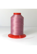 Serafil machine sewing threads 0156