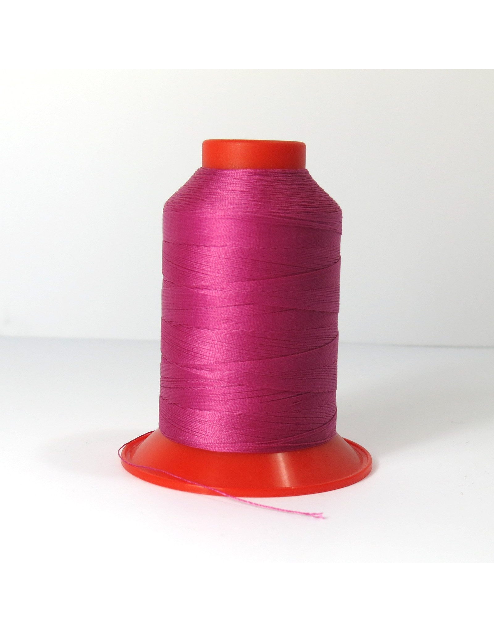 Serafil machine sewing threads 1417