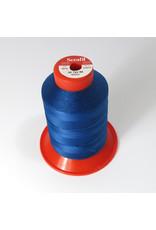 Serafil machine sewing threads 0816