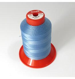 Serafil machine sewing threads 0350