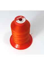 Serafil machine sewing threads 0450