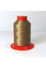 Serafil machine sewing threads 0287
