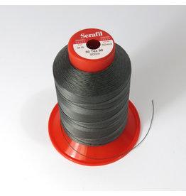Serafil machine sewing threads 0416