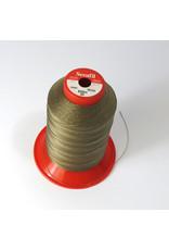 Serafil machine sewing threads 0269