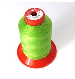 Serafil machine sewing threads 0092