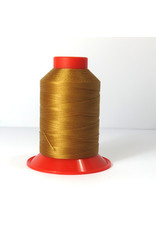 Serafil machine sewing threads 7831