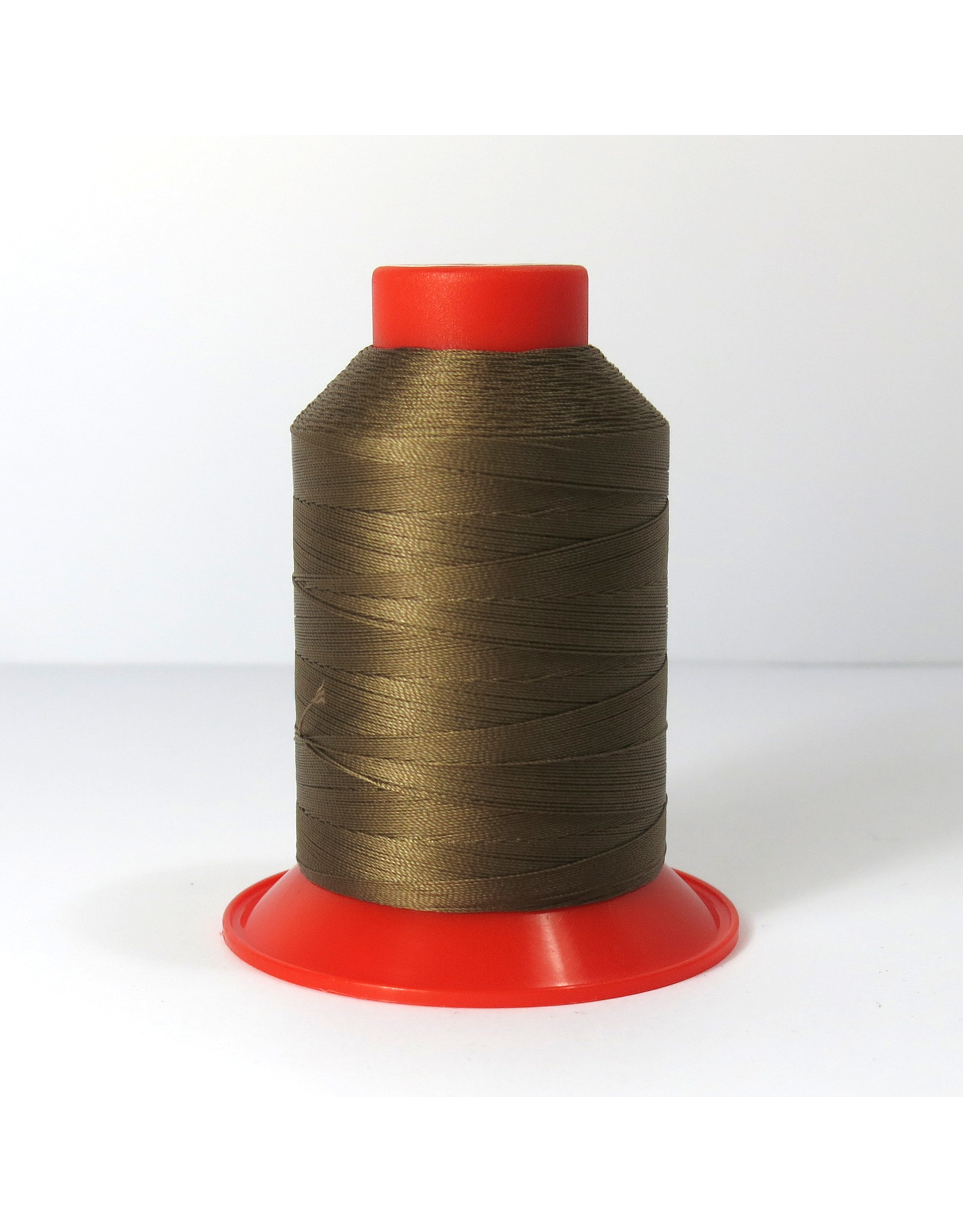 Serafil machine sewing threads 1223