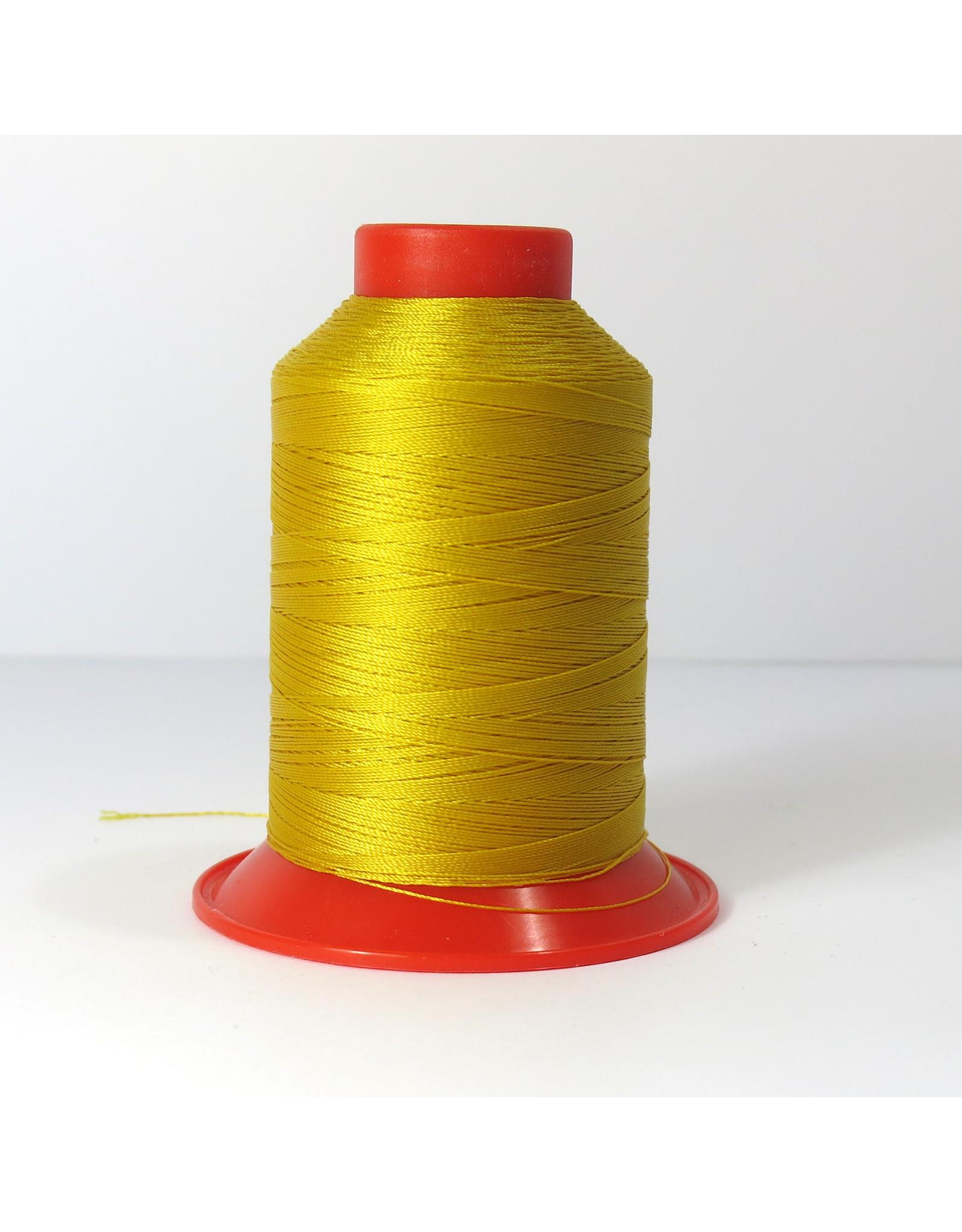 Serafil machine sewing threads 0118