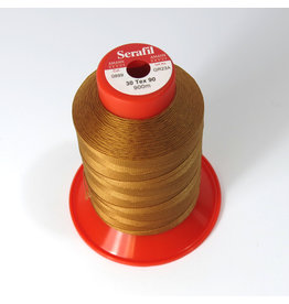 Serafil machine sewing threads 0899