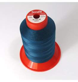Serafil machine sewing threads 0485