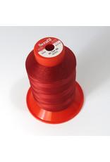 Serafil machine sewing threads 0504