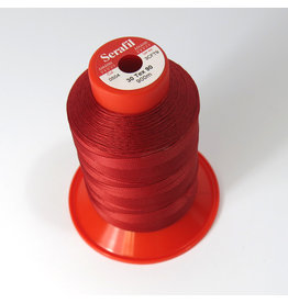 Serafil machine sewing threads 0504