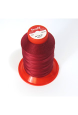 Serafil machine sewing threads 7853