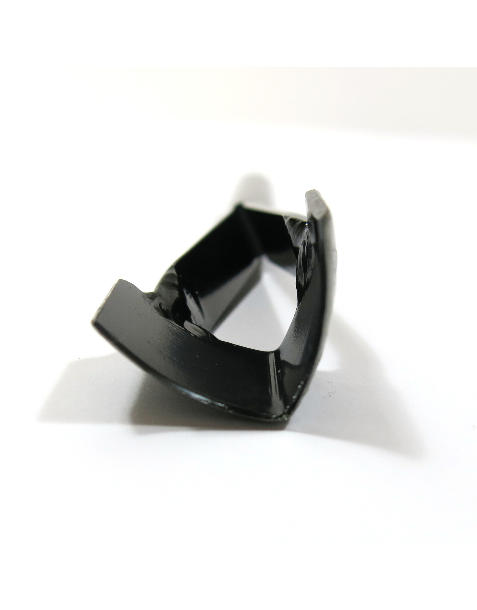 Strap end punch 20mm (pointed)