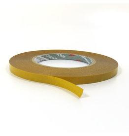Dubbelzijdige tape 8mm