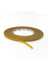 Double sided tape 5mm