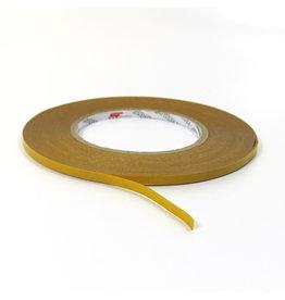 Dubbelzijdige tape 5mm