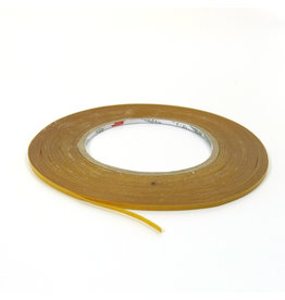 Double sided tape 3mm