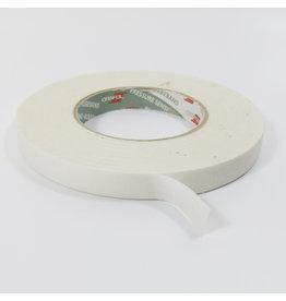 Untearable tape  (anti stretch) 12mm