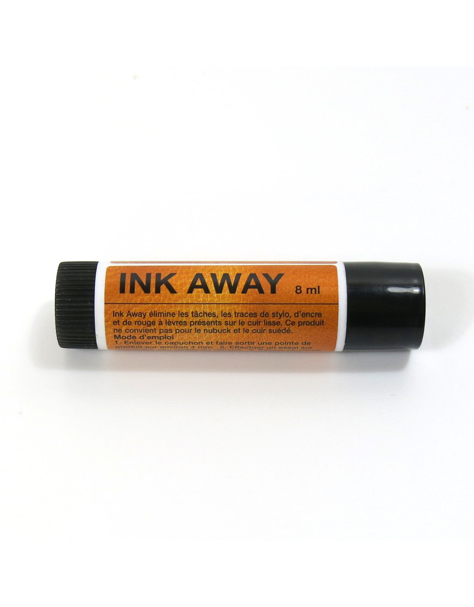 Ink Away (stain remover)
